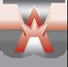 Logo AtentisHouse